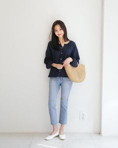 #Dahong(MT) style2017 #SungSin