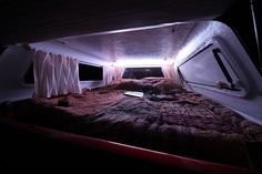 10 Awake Tips AND Tricks: Canopy Outdoor Cheap pvc canopy girl rooms.Pop Up Canopy Curtains.