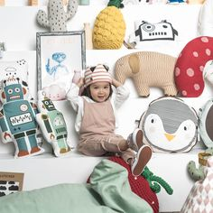 Online Baby and Kids Clothes & Room Decor Toys Film, Baby Online, Kids Toys, Films, Room Decor, Games, Music, Books, Stuff To Buy