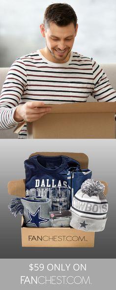 Ultimate Gift for Sports Fans Boyfriend Gift Basket, Presents For Boyfriend, Boyfriend Gifts, Cowboy Christmas, Christmas Art, Christmas Holidays, Best Friend Gifts, Best Gifts, Dallas Cowboys Gifts