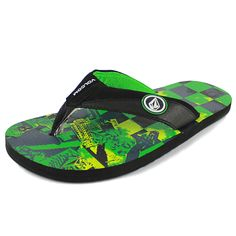 #sandale #sandalebarbati #sandals #volcom #shoes #sale #incaltaminte #sport #ieftin #barbati #baieti #oferta #reduceri