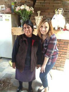 A Special Night with Demi Lovato - Ciudad de Mexico - Auditorio Nacional…