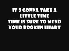 ▶ Tesla - Love Song (Lyrics) - YouTube