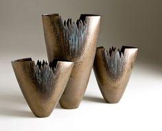 Esculturas cerâmicas - Lucca Schiavon - Buscar con Google