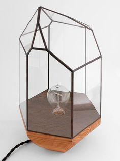 витражные флорариумы - Поиск в Google