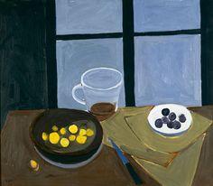 """Résultat de recherche d'images pour """"William Scott painting"""""""