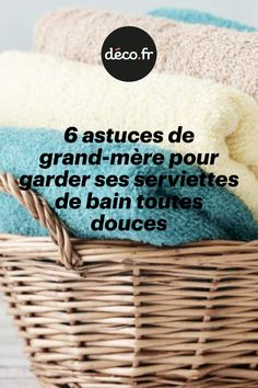 Cleaning Hacks, Illusions, How To Plan, Deco, Quiches, Phone Backgrounds, Boutiques, Voici, Cleaning