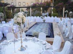 Aphrodite Hills Wedding Hotel Paphos Wedding Ceremony