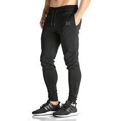 "Nice workout pants. I guess I need a large because I'm about a 32"" waist. $23"