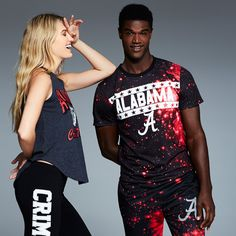 It's game time | rue21