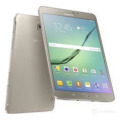 Samsung Galaxy Tab S2 (8.0) (T719) Tablet Gold @ 28 % Off. Order Now!!!!!