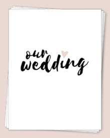 Free Wedding Planner  Wedding Planners Planners And Organizations