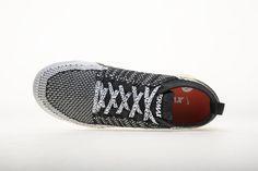Nike VaporMax 2.0 Mango 942842-106 Sneaker 5 Running Shoes For Men, Mens Running, Pure Platinum, Nike Air Vapormax, Discount Shoes, Dark Grey, Under Armour, Mango, Sneaker