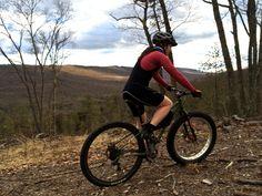 Review: Endura Women's FS-260 Pro DS Bibshort | Singletracks Mountain Bike News
