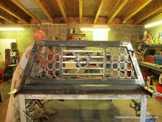 images of headhache racks - Google Search