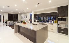 The Banksia Home - Browse Customisation Options | Metricon