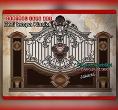 CENTRAL JAVA ART., Jl.H.Bidong Raya,ketapang, Cipondoh, Ketapang, Cipondoh, Ketapang, Cipondoh, Kota Tangerang, Banten 15147 Tlpn. Wa. 085945443684 atau 085329003383.  Kus kaniawan  Email, centraljavaart.cj@gmail.com