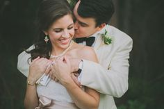 South Carolina Wedding by Angela Cox - Southern Weddings Wedding Poses, Wedding Photoshoot, Wedding Couples, Wedding Portraits, Wedding Ideas, Couple Posing, Couple Portraits, Couple Shoot, Prom Pictures