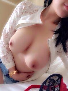Naked big tits photoshoot igo