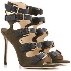 Womens Shoes Jimmy Choo, Style code: trick-110-sdv