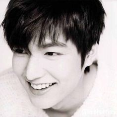 Lee Min Ho 'My Everything' album Photobook #LeeMinHo #MyEverything