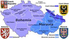 Czech Republic - Wikipedia, the free encyclopedia