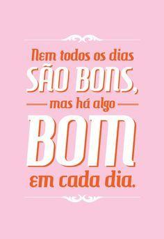 Resultado de imagem para frases kawaii em português