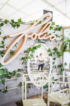 Today was another stunner of a day at KAMERS Stellenbosch. Oct 1, Summer 2015, Wreaths, Table Decorations, Home Decor, Decoration Home, Door Wreaths, Room Decor, Deco Mesh Wreaths