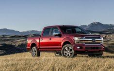 120 mejores im genes de ford lobo en 2019 pickup trucks ford rh pinterest com