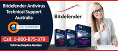 Use Anti-Theft Feature of Bitdefender Mobile Security in iOS « Bitdefender Technical Support Australia Mobile Security, Ios, Australia, Phone, Telephone, Phones