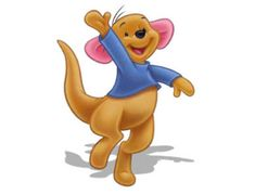 kanga and roo hopping winnie the pooh   Roodisney.jpeg