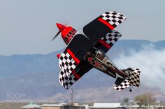 Los Angeles County Airshow by timguzmanphotography Transportation Photography Los Angeles County Airshow von timguzmanphotography Verkehrsfotografie Los Angeles County, High Flight, Flying Vehicles, Air Show, Fighter Jets, Transportation, Aviation, Aircraft, Poster