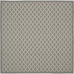 large square rugs | Roselawnlutheran