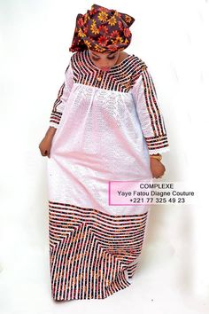 Best African Dresses, Latest African Fashion Dresses, African Attire, African Print Dress Designs, Traditional African Clothing, African Blouses, Look, Long African Dresses, African Dress