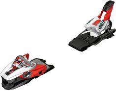 Marker Race XCell 18 Ski Binding