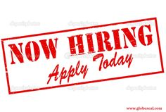 Job Opportunity... Sales #Executive #Engineer Qualification: BE/ Diploma in Mechanical Engg. and B.Com. Experience : 0-6 Months. / Fresher can also apply. Salary : Based on Interview. Location: Ahmedabad, Surat, Baroda, (All over Gujarat and India). Service Engineer or #Production Executive. Qualification: 10th pass/ I.T.I. (with any field) Experience : 0-6 month or Fresher can be apply. Salary : #Expensive (Based On Interview) Location: #Ahmedabad Only. if have you