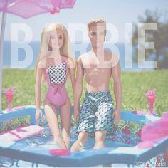 Ingresa a www.shop.mattel.com Escribe este código: CGG91 en la parte search para encontrar este artículo. #traedeusa #facilitatuscompras #casillero #compraenUSA #recibeenCOL #barbie #mattel