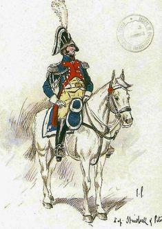 Colonel_de_la_gendarmerie_d'élite_de_la_Garde_impériale.jpg (665×935)