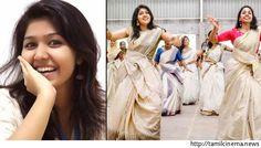 தமிழ் சினிமா வாய்ப்பை ஏற்க மறுத்த 'ஜிமிக்கி கம்மல்' ஷெரில் - http://tamilcinema.news/2017092549861.html