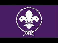 ▶ Les retrouvailles (Il faut que je m'en aille) #2 • Chants scouts - YouTube