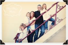 Stickney Family Urban Session- Orange County Children's photography » Wedding Photographer Laguna Beach, Portrait Photographers, Photography