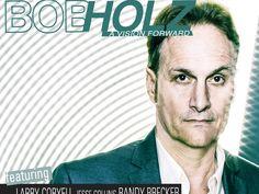 Check out Bob Holz on ReverbNation