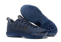 "new photos fd2b7 5f47c 2017 Nike Kobe 10 Elite Low FTB ""Black Mamba"" Mens Basketball Shoes  Authentic, Price   96.00 - Reebok Shoes,Reebok Classic,Reebok Mens Shoes"