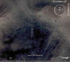 Los lugares más misteriosos del mundo - Calendario Maya