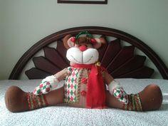reno patiabierto para la cama Reno, Christmas Stockings, Wallpaper, Holiday Decor, Mary, Home Decor, Xmas Decorations, Octopus, Saints