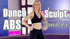 Dance Workout videos!  PLAYLIST https://www.youtube.com/playlist?list=PLdxI5vilfd6BRanm0Xpi-CY8NEX6PLJPy