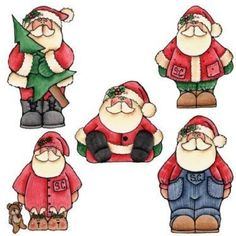 View album on Yandex. Christmas Clipart, Christmas Tag, Christmas Printables, Christmas Ornaments, Wooden Ornaments, Party Printables, Xmas Clip Art, Santa Claus Clipart, Winter Images