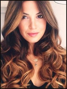 How to Get The Look with GHD  #ghdcurls #globalhairextensions #getthelook #curls #loosecurls #curlyhair #longcurls #longhair #hair #beauty