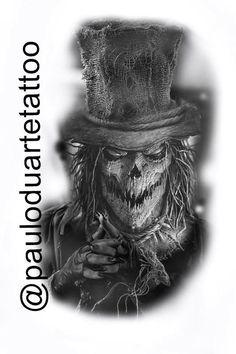 Artes disponível para Tatuar interessados só chama no ibox . Clientes e amigos, comunico que orçamentos serão feitos por E_Mail tattooandsoul@hotmail.com ou pelo o WhatsApp (74)999573677 Trabalho com a criação da arte, portanto, utilizo referencia de uma imagem e não copia. Venho estudando muito para desenvolver um estilo de trabalho diferenciado, para melhor atende-los. Reforçarei o uso do horário marcado e confirmação antes do dia da tatuagem. Desde já agradeço