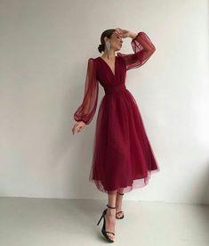 Simple Dresses, Pretty Dresses, Beautiful Dresses, Casual Dresses, Fashion Dresses, Evening Party Gowns, Evening Dresses, Classy Evening Gowns, Classy Dress